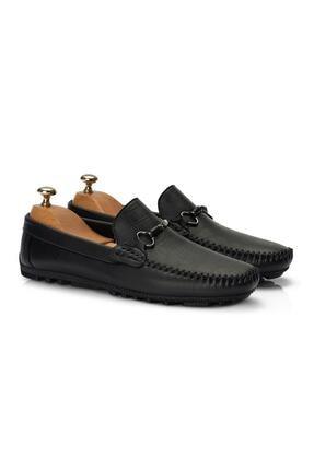 Muggo Mb107 Ortopedik Günlük Baba Ayakkabısı 1