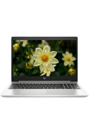 """HP Probook 450 G7 1q3a5es21 I7-10510u 64gb 1tb+tbssd Mx250 15.6"""" W10h Fullhd Taşınabilir Bilgisayar 0"""