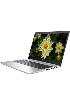 """HP Probook 450 G7 1q3a5es21 I7-10510u 64gb 1tb+tbssd Mx250 15.6"""" W10h Fullhd Taşınabilir Bilgisayar 2"""
