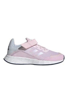 adidas Kız Çocuk Koşu Ayakkabısı Duramo Sl C Fy9169 0