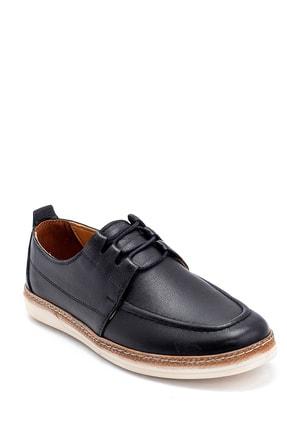 Derimod Erkek Deri Casual Ayakkabı 1