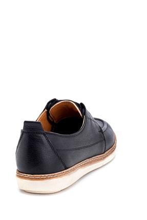 Derimod Erkek Deri Casual Ayakkabı 4