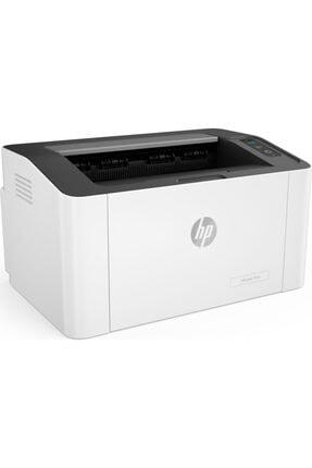 HP Lazer 107w 4zb78a 1