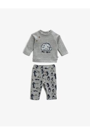 Bebek Takımları