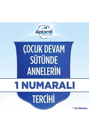 Aptamil Devam Sütü Akıllı Kutu 3 Numara 800 gr 4