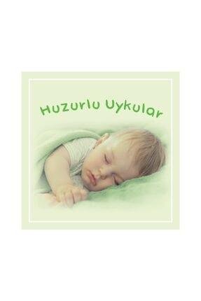 Hero Baby Ek Besin Mama Süt Rezene Gece 200 gr 3