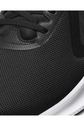 Nike Downshifter 10-erkek Koşu Ayakkabısı-siyah-cı9981-004 3
