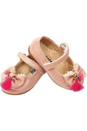 Vicco 963 -253 Babet Ayakkabı 1