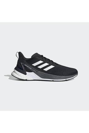 adidas RESPONSE SUPER Siyah Erkek Koşu Ayakkabısı 100663985 0
