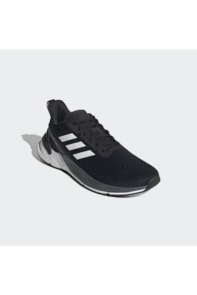 adidas RESPONSE SUPER Siyah Erkek Koşu Ayakkabısı 100663985 2