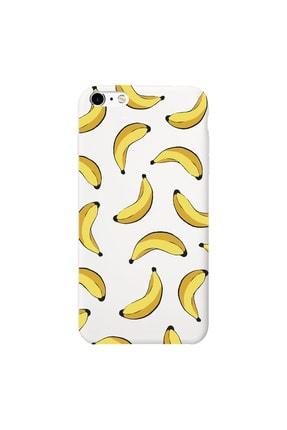 shoptocase Iphone 6 - 6s Plus Muzlar Desenli Telefon Kılıfı 0
