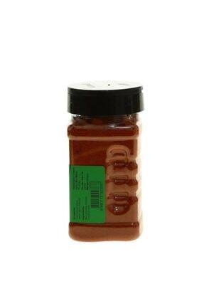 Hayfene Tütsülenmiş Tatlı Kırmızı Biber 160 G 1
