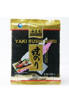 Elisa Gıda Sushi Set- Suşi Seti 2