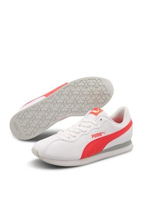 Puma Unisex Sneaker - Turin II  - 36696223 0