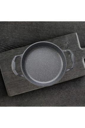 Eda Döküm Granit Lüks Sahan Seti 3lü 1
