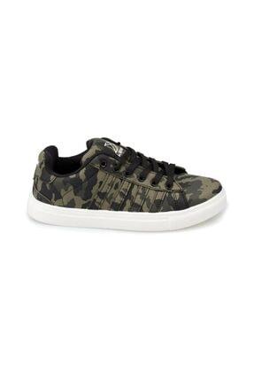 Kinetix As00108630 Vulda Çocuk Sneaker Spor Ayakkabı 0