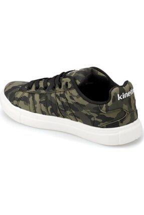 Kinetix As00108630 Vulda Çocuk Sneaker Spor Ayakkabı 2