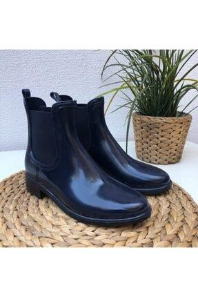 Kadın Yağmur Çizmesi GKDORO35