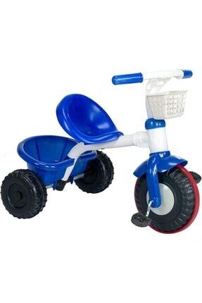 MP Süper Bisiklet 1