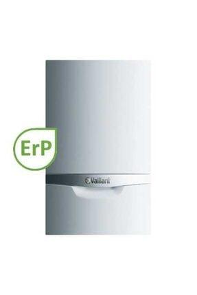 Vaillant Ecotec Plus 236/5-5 (17.000 Kcal) Tam Yoğuşmalı Kombi 0