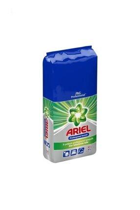 Ariel Profesyonel Formül 10 Kg Beyaz Için + 10kg Renkliler Için 4