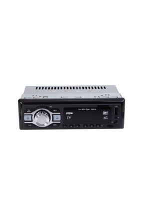 CVS Siyah Bluetoothlu Oto Teyp Dn6305 0