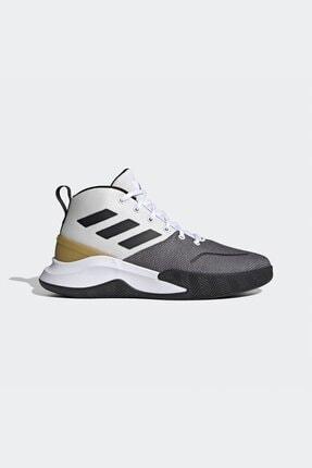 adidas Erkek Ayakkabı 0