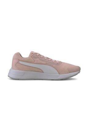 Puma Unisex Sneaker - Taper Peachskin-White-Gray Vio - 37301810 1