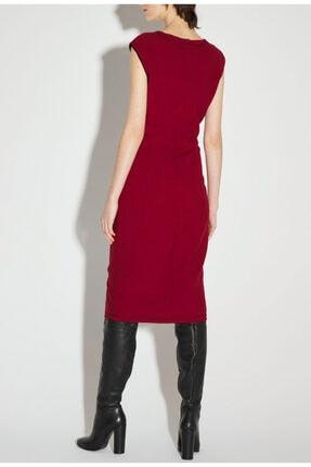 BİRELİN Lane Elbise 2