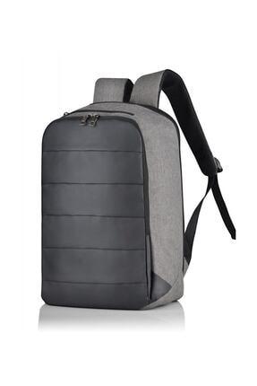 Avrupa Çanta Notebook & Laptop Sırt Çantası Paw Av183 0