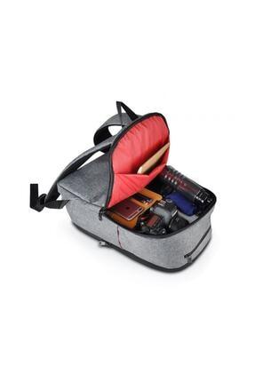 Avrupa Çanta Notebook & Laptop Sırt Çantası Paw Av183 1