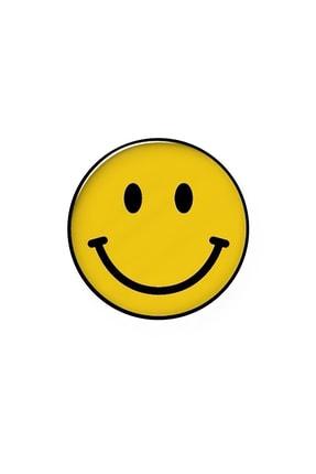 hey lori - Smile Telefon Tutucu 1