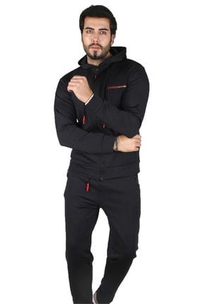 İng drop Erkek Scuba Eşofman Takımı M01 3