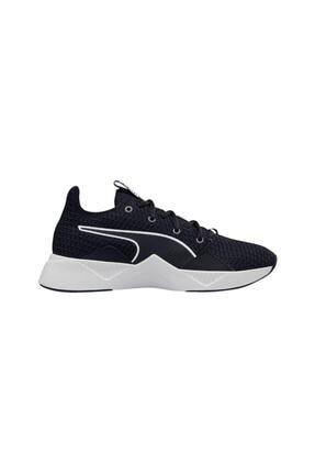 Puma Incite Fs Kadın Spor Ayakkabı 19176305 0