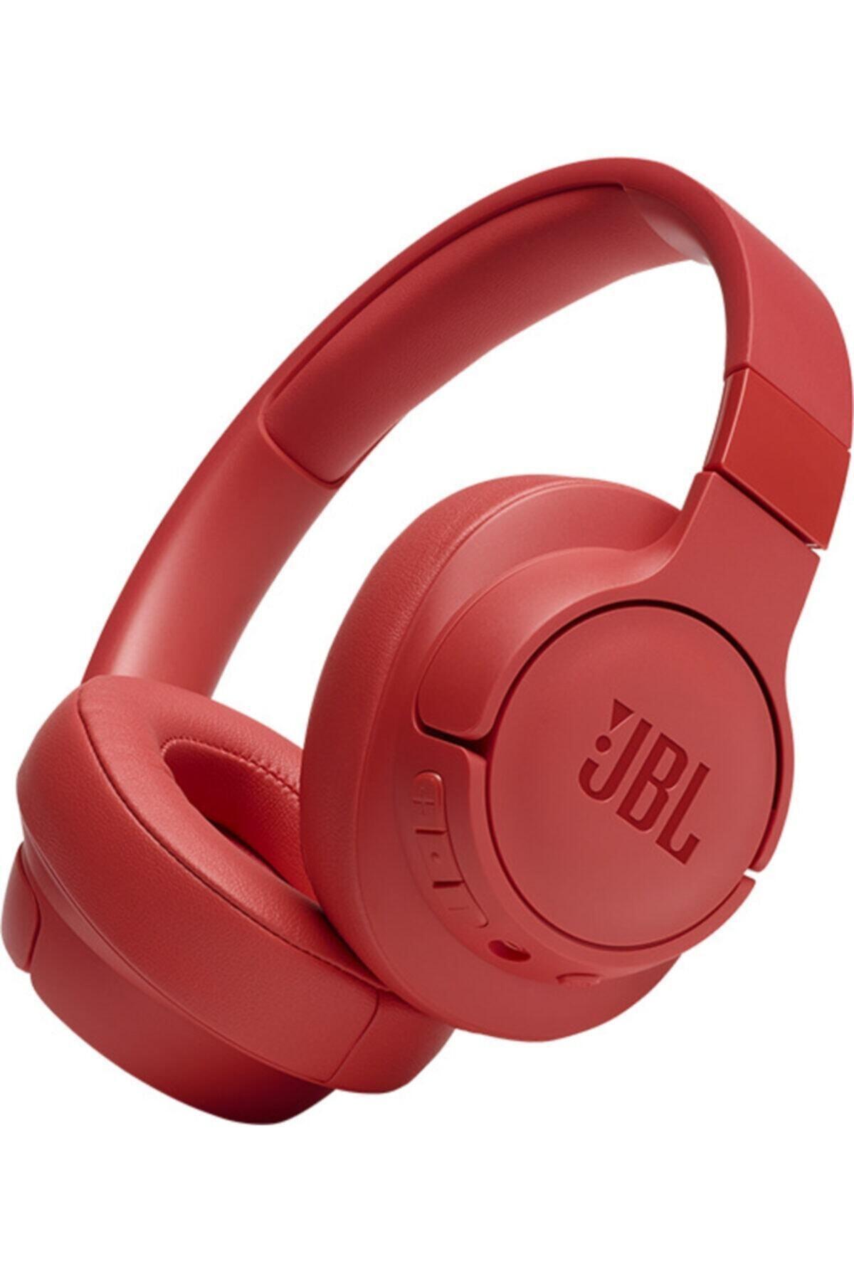 T700BT Kulaküstü Bluetooth Kulaklık - Coral