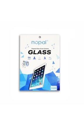 DIGERUI Tablet Koruyucu Cam 10 Inç 35.3 Mm X 24.4 Mm Üniversal Mopal 9243 0