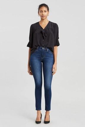 Levi's Kadın Pantolon 18882-0185 0