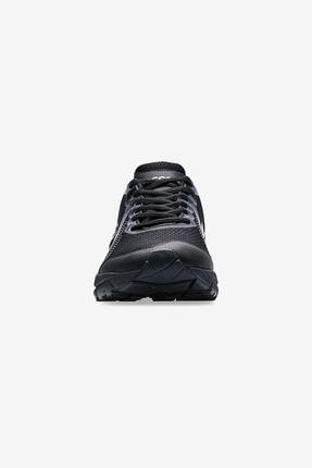 Lescon Erkek Siyah Rapid Runner Spor Ayakkabısı 2