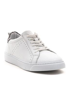 GRADA Spor Sneaker Ayakkabı 2
