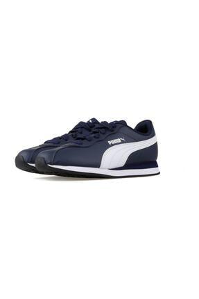 Puma 36677303 Turin Iı Kadın Spor Ayakkabı 1