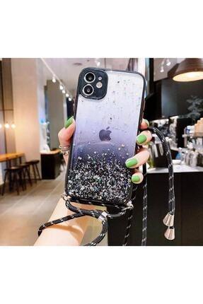 CNSTAKI Iphone 11 Uyumlu Telefon Kılıfı 0