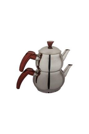 Tombik Çaydanlık YP-YAP102+