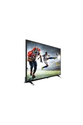 """Axen AX43DIL13 43"""" 109 Ekran Uydu Alıcılı Full HD Android Smart DLED TV 2"""