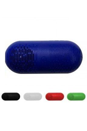 Platoon Pl-4498 Sd-usb Bluetooth Speaker Hoparlör Hoparlör 0