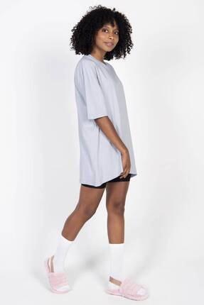 Addax Basic T-shirt P9439 - F3 1