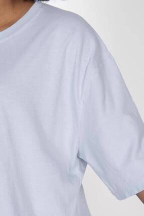 Addax Basic T-shirt P9439 - F3 2