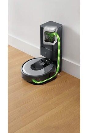 iRobot Roomba I7+ Robot Süpürge 2