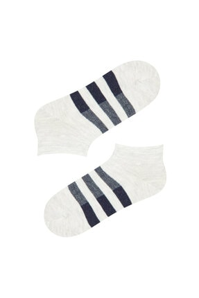 Penti Erkek Çocuk Patik Çorap 2li 2