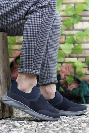 Riccon Erkek Sneaker 0012102 4