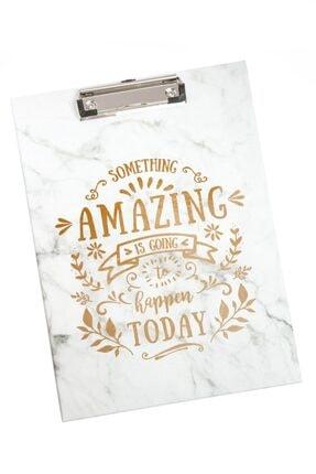 VUKİ Amazing Today Sekreterlik 1